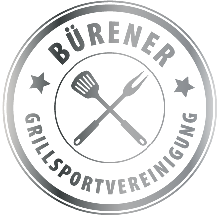 Grillsportvereinigung Büren